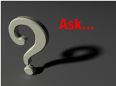 Submit questions for the ASK THE CRISIS MANAGER or ASK THE COMMUNICATIONS COACH blog features